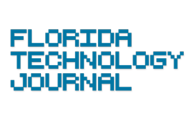 Florida Tech Journal