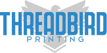 Threadbird